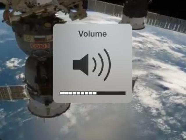 iOS 11 supprime enfin ce détail insupportable quand vous regardez une vidéo