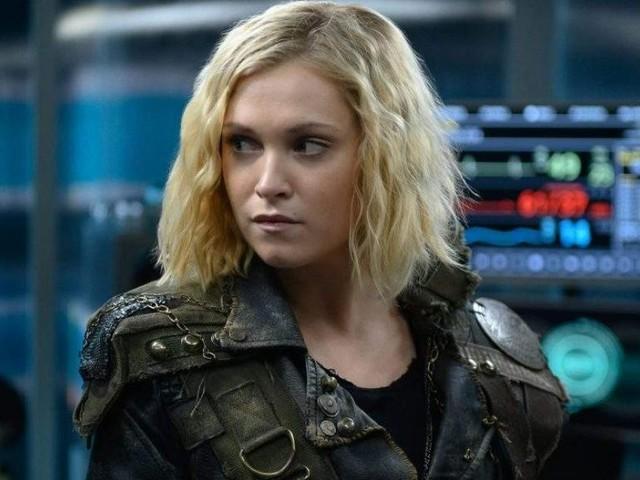The 100 saison 7 : Quel rôle Hope va-t-elle jouer dans ces ultimes épisodes ?