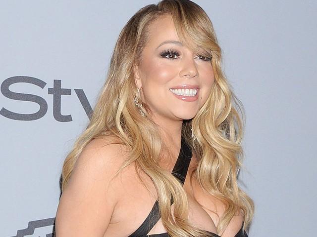 Mariah Carey : La chanteuse attaquée en justice !