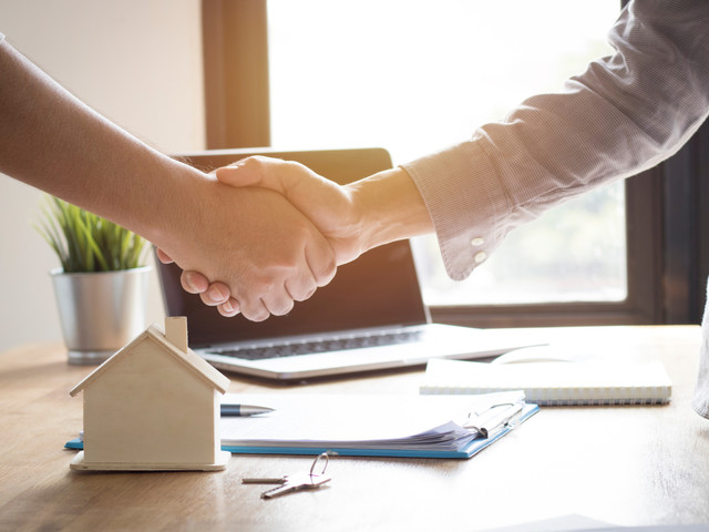 5 erreurs à éviter au moment de négocier son prêt