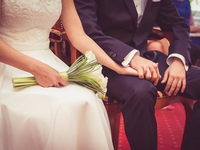 Essonne. Leur mariage est reporté en raison de l'épidémie de coronavirus