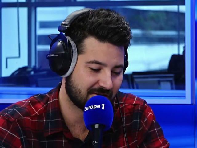"""""""New Amsterdam"""" : la nouvelle série médicale démarre bien sur TF1"""