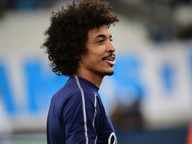 Mercato - OM : Luiz Gustavo aurait une préférence claire pour son avenir !