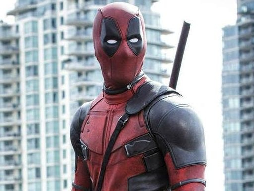 Deadpool 3 : Une date de sortie pourrait bien être retenue