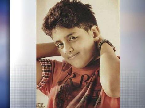 Un jeune Saoudien risque la peine de mortpour avoir manifesté quand il avait 10 ans