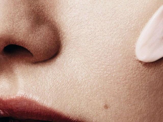 Beauté : ces cosmétiques et protocoles pour ralentir le temps