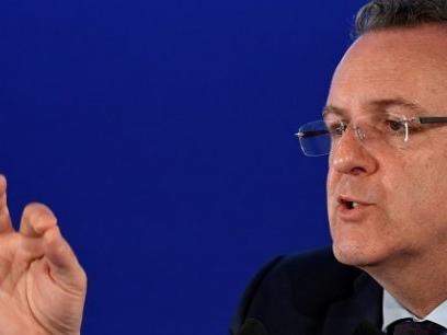 Affaire Ferrand : comment l'immunité parlementaire fonctionne-t-elle ?