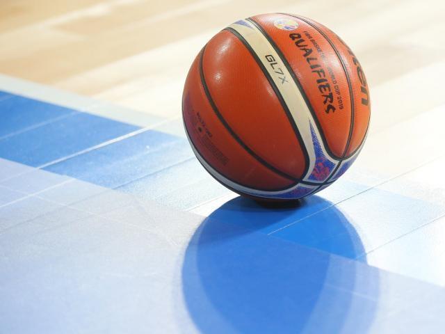 Basket - Coupe (F) - Coupe de France : Villeneuve-d'Ascq sorti par Toulouse