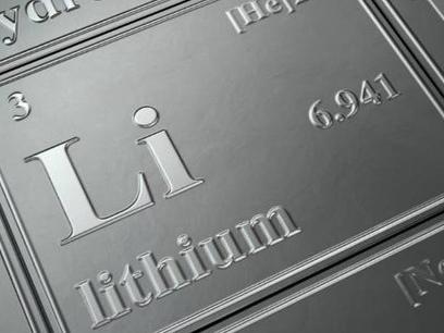 Voiture électrique : l'industrie du lithium en surcapacité