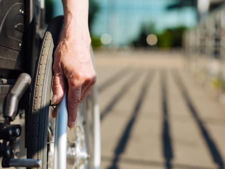 Quels droits à la formation pour les travailleurs handicapés ?