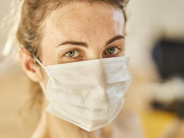 Coronavirus : bientôt 20 millions de cas, hécatombe aux Etats-Unis