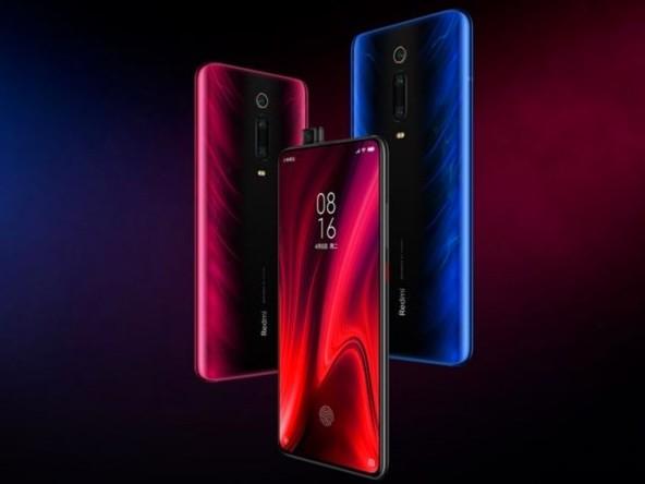 Bon plan : le Xiaomi Mi 9T en précommande à 344 €