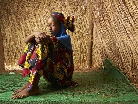 Centre du Mali: une vingtaine, voire une quarantaine de morts, dans de nouvelles attaques