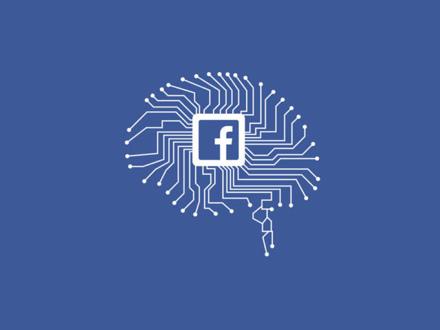 Facebook crée une IA capable de copier la voix de n'importe qui