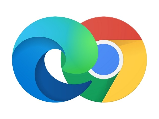 Comment installer des extensions Google Chrome sur Microsoft Edge