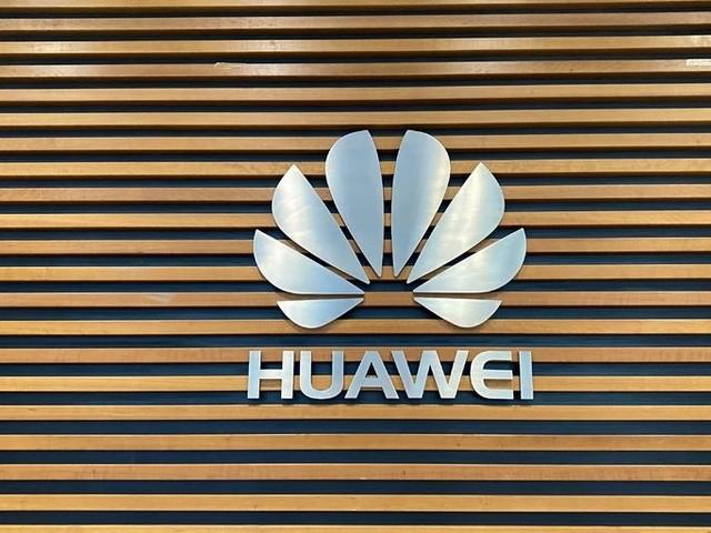 Actualité : Huawei : l'emprisonnement d'un ancien employé crée un vent de révolte en Chine