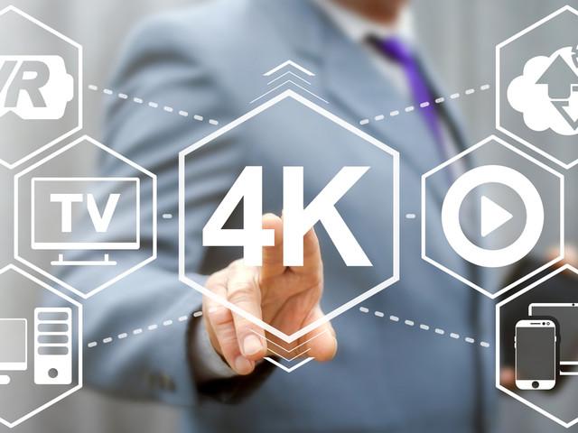 Comment télécharger et convertir une vidéo Youtube avec 4k Video Downloader ?