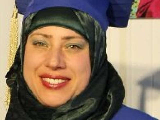 Aswat Nissa - À la rencontre de Lamia Neifar, jeune candidate à la municipalité de Sfax