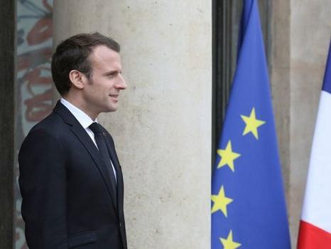 Banlieues : Macron va présenter des mesures concrètes