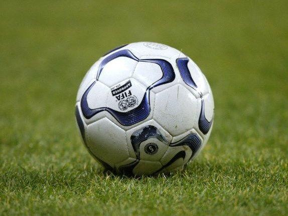 VIDÉOS - Ligue 1 : relégation, barrage, maintien... les enjeux de la 38e et dernière journée de la saison