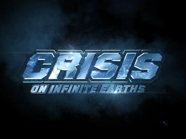 En bref : Crisis on Infinite Earth, Dangereuse Alliance, The Rhythm Section, Sans Aucun Remord, Dark Waters