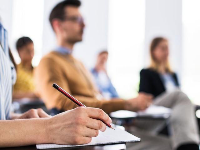 Education nationale: Le ministère assure n'avoir modifié aucun critère d'octroi des bourses