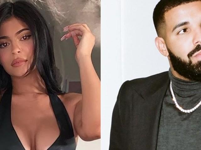 Kylie Jenner et Drake : Une romance en vue ? On a la réponse