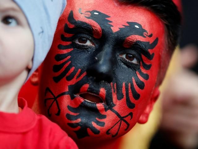 Couac des hymnes au Stade de France, l'UEFA sanctionne la FFF