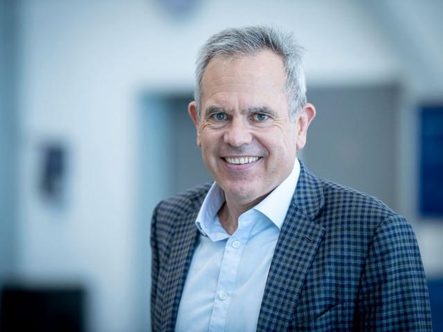 Durst et Koening & Bauer nomment un directeur pour leur nouvelle société commune