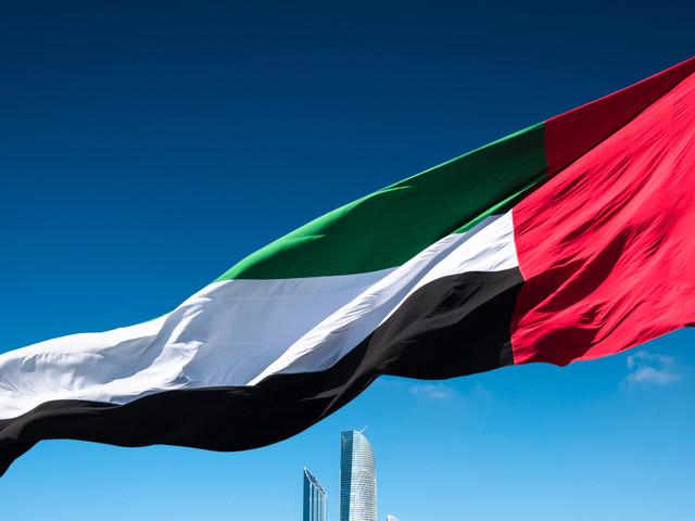 Dans un document fuité par Al Arabi 21: Les Émirats Arabes Unis ne présenteront pas leurs excuses à la Tunisie parce que ça profitera à Ennahdha et au Qatar