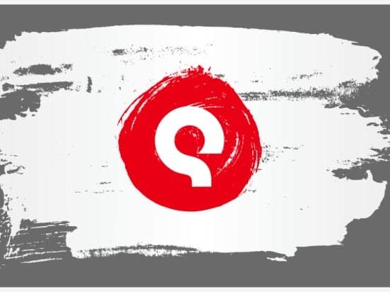 THQ Nordic annonce la création d'une filiale au Japon