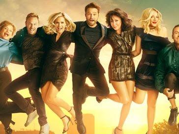 Beverly Hills : on connaît la date de diffusion de la série en France !