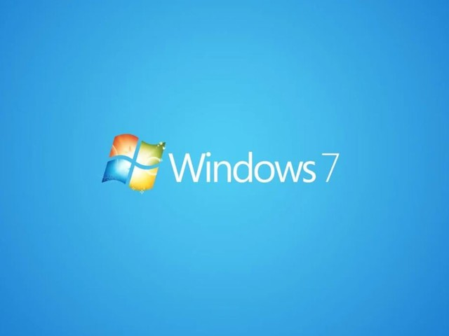 Windows 7 : Microsoft a décidé de l'abandonner, mais vous pouvez migrer gratuitement vers Windows 10