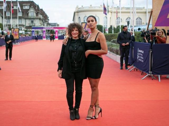 Festival du cinéma américain de Deauville: le lauréat annoncé samedi soir