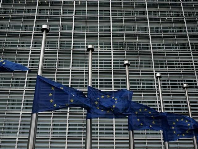 """Gregory Claeys et Simone Tagliapietra : «Le succès du """"Green Deal"""" se jouera à Berlin, pas à Bruxelles»"""