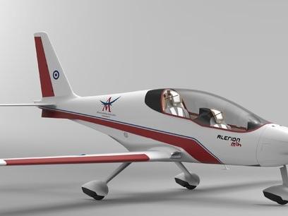 Avions Mauboussin vise la mobilité interurbaine responsable