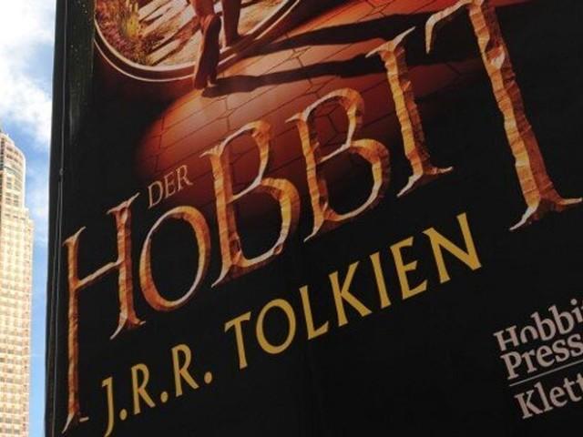 Le fils de J.R.R. Tolkien, Christopher, est décédé