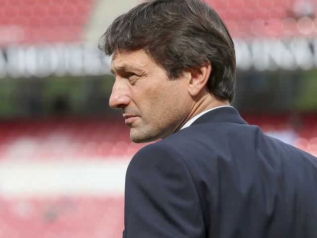 Mercato - PSG: Leonardo active une nouvelle piste au milieu de terrain, mais…
