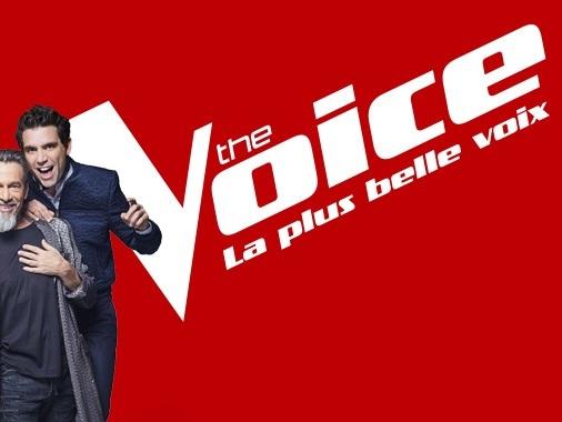 The Voice saison 7 vidéo : découvrez une première voix!