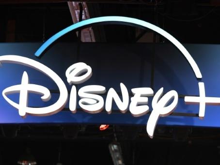 Le nouveau service de streaming de Disney victime de son succès pour son lancement