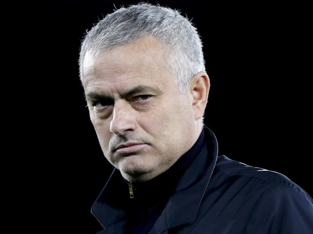 Mercato - Real : Mourinho, la campagne médiatique se poursuit…
