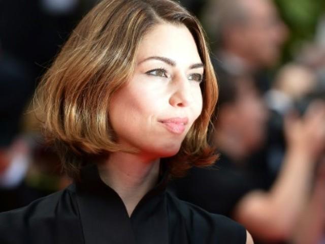Souvenirs de Cannes: un Grec et un Turc se partagent la Palme, Egoyan refoulé...