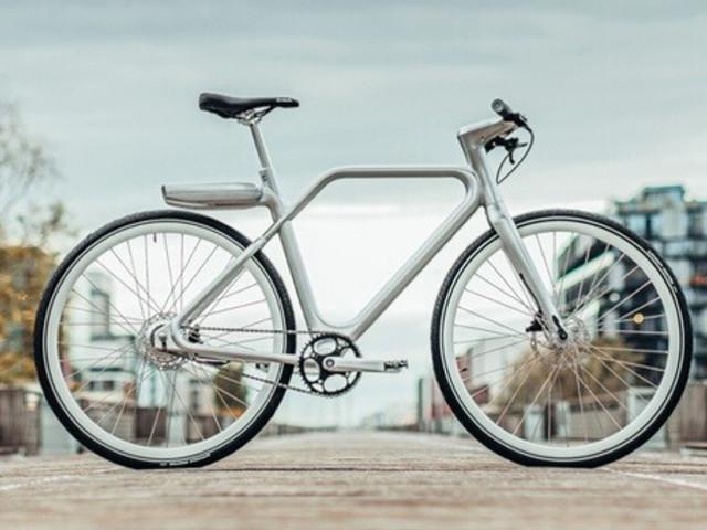Quels sont les meilleurs vélos à assistance électrique à acheter en 2020 ?