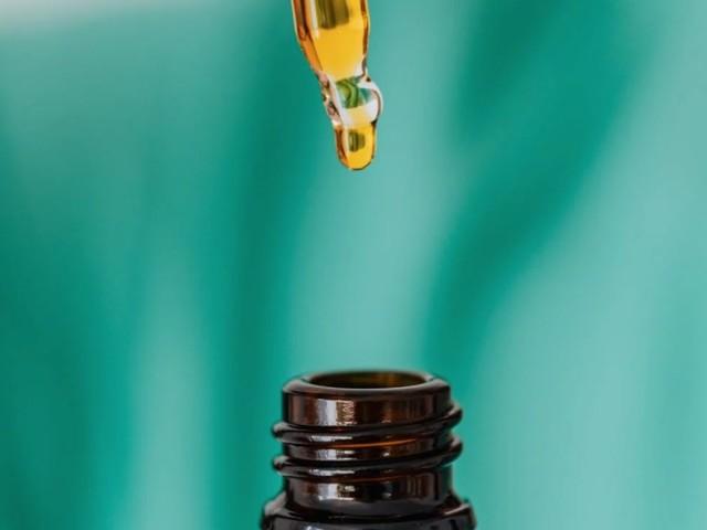 Différents parfums d'e-liquide sur internet !