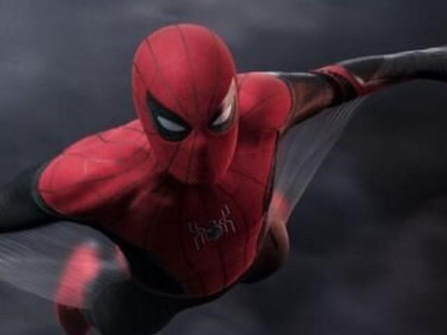 """Marvel et Sony se rabibochent pour produire un nouveau """"Spider-Man"""""""