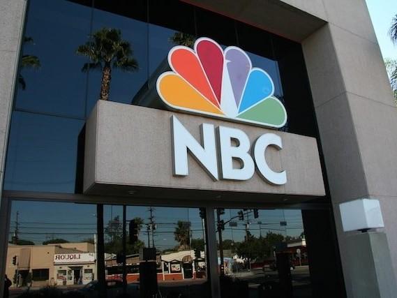 NBC dévoile officiellement son service de streaming vidéo, Peacock