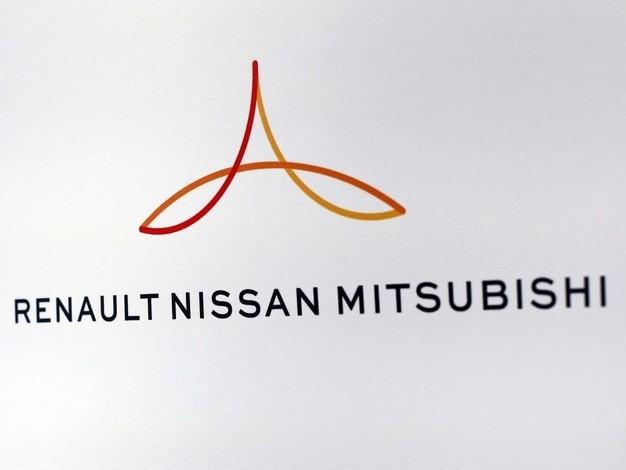 Nouvelle gouvernance Renault : Nissan lâche du lest