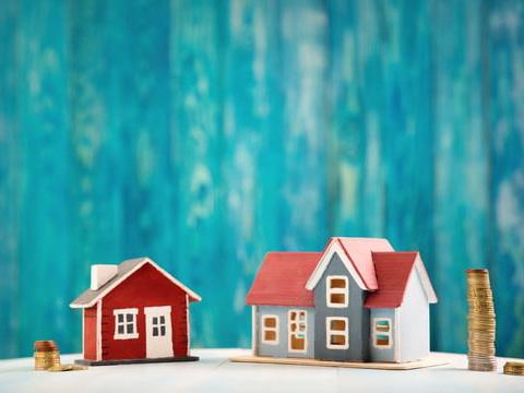 Taxe foncière2019: quel impôt allez-vous payer et quand?