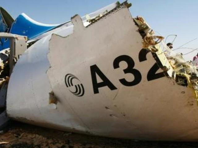 Le Royaume-Uni autorise la reprise de vols à destination de Charm el-Cheikh