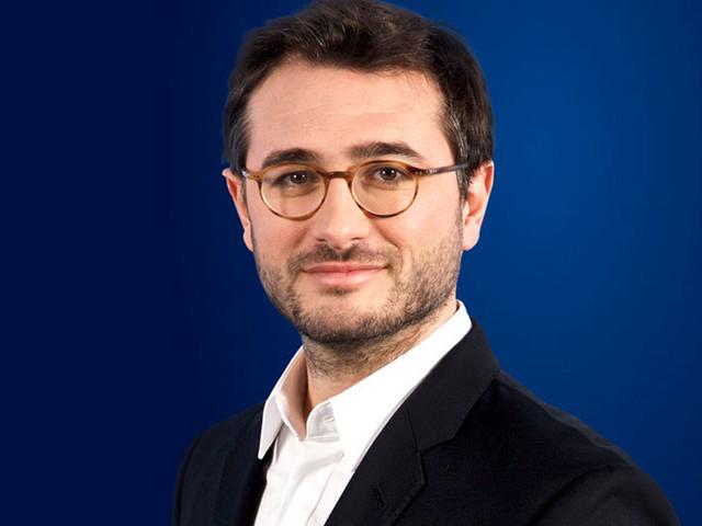 """Francis Duseux, président de l'UFIP : """"la loi nous oblige à avoir trois mois de stocks de réserve"""" de carburant"""